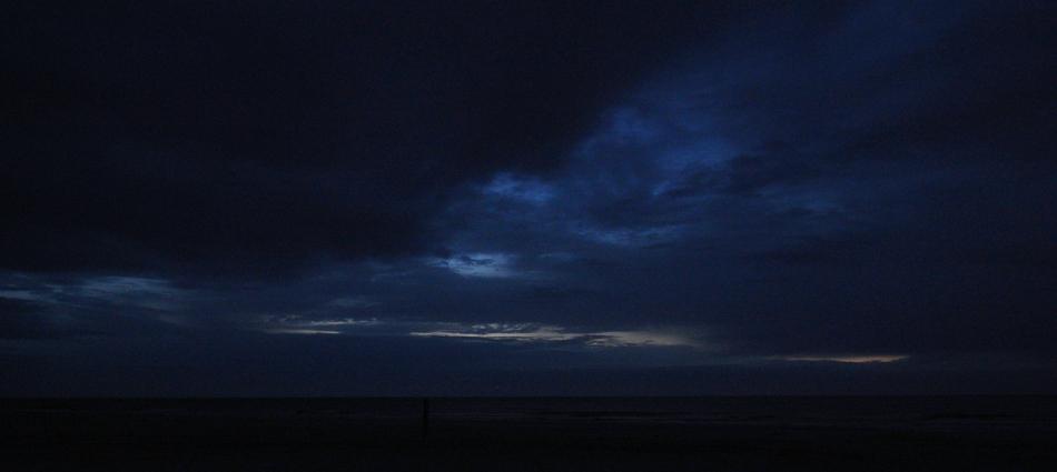 17jun0900-angstvisioenen.jpg