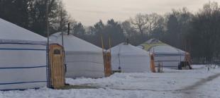 WinterVuurplaats 2010