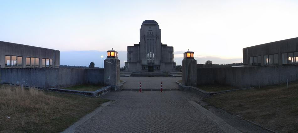 RadioKootwijk#2.jpg